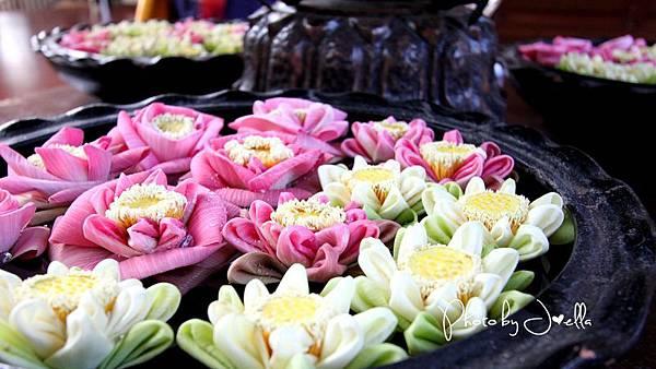 Angkor Palace Resort & Spa (9).jpg
