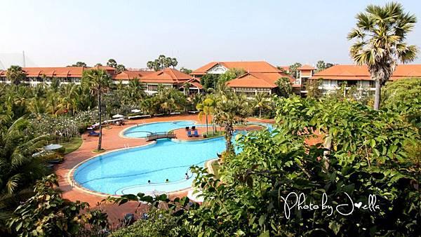 Angkor Palace Resort & Spa (15).jpg