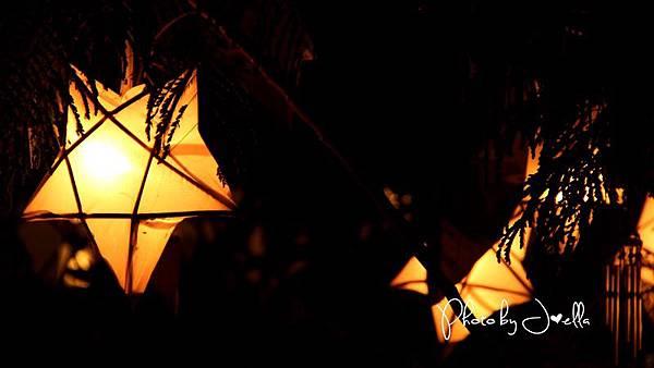 Cambodia_Shinta Mani (2).jpg