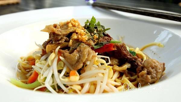 Cambodia_Shinta Mani (29).jpg