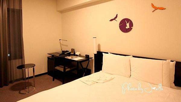 京都旅館 (23)