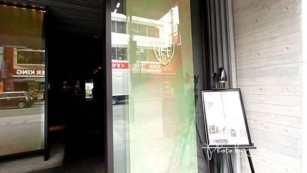 京都旅館 (31)
