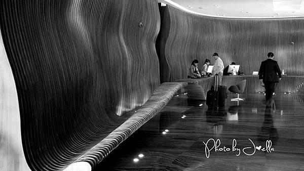上海外灘英迪格酒店 Hotel INDIGO (1).jpg