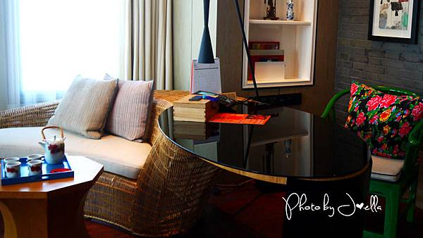 上海外灘英迪格酒店 Hotel INDIGO (2).jpg
