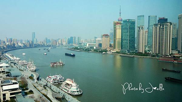 上海外灘英迪格酒店 Hotel INDIGO (5).jpg