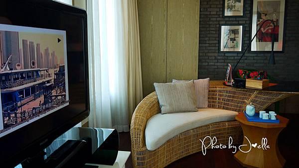 上海外灘英迪格酒店 Hotel INDIGO (7).jpg