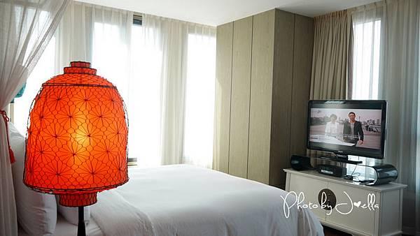 上海外灘英迪格酒店 Hotel INDIGO (20).jpg