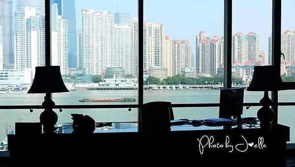 上海外灘英迪格酒店 Hotel INDIGO (22).jpg