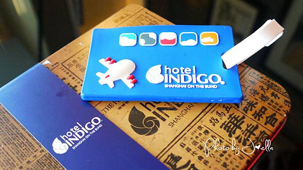 上海外灘英迪格酒店 Hotel INDIGO (24).jpg