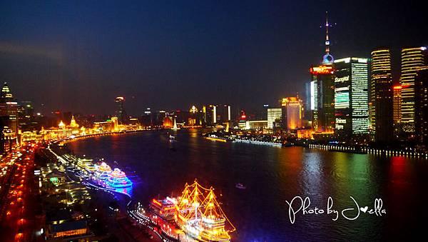 上海外灘英迪格酒店 Hotel INDIGO (25).jpg