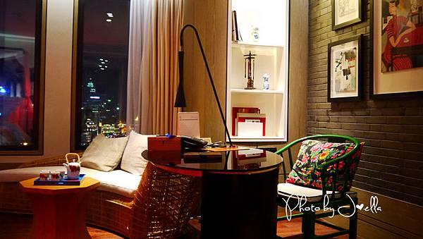 上海外灘英迪格酒店 Hotel INDIGO (26).jpg
