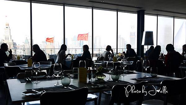 新视角餐厅酒廊NEW HIGHTS (5)