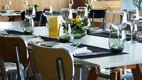 新视角餐厅酒廊NEW HIGHTS (6)
