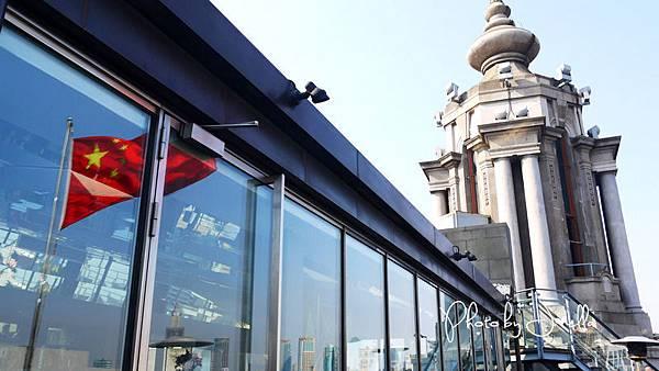 新视角餐厅酒廊NEW HIGHTS (9)
