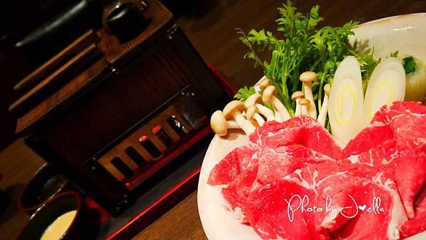 東京和食 SUN with AQUA (18)