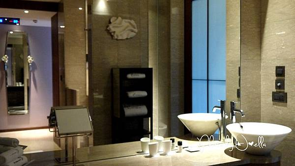 東方商旅 Les Suite Orient (10)