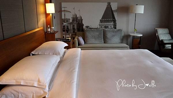 東方商旅 Les Suite Orient (11)