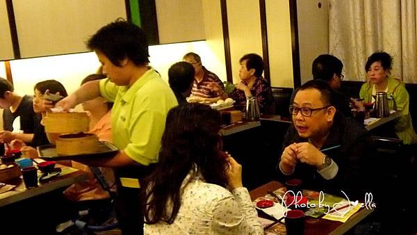 香港添好運中式點心專門店 (5).jpg