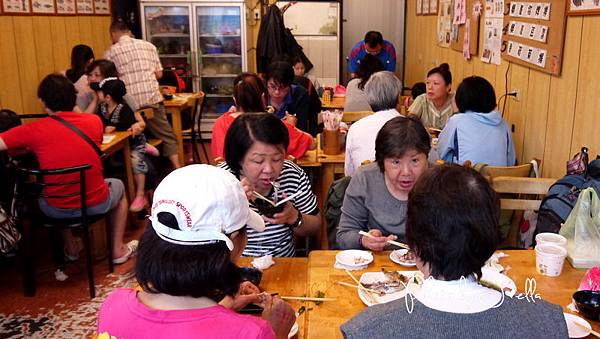 宜蘭樂屋日式料理 (2)