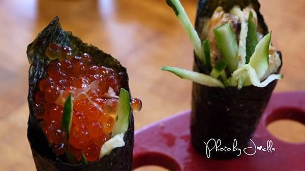 宜蘭樂屋日式料理 (9)