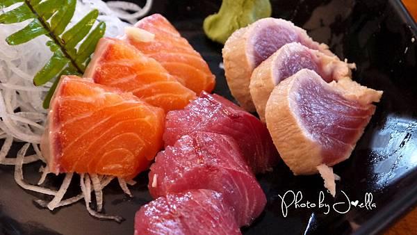 宜蘭樂屋日式料理 (10)