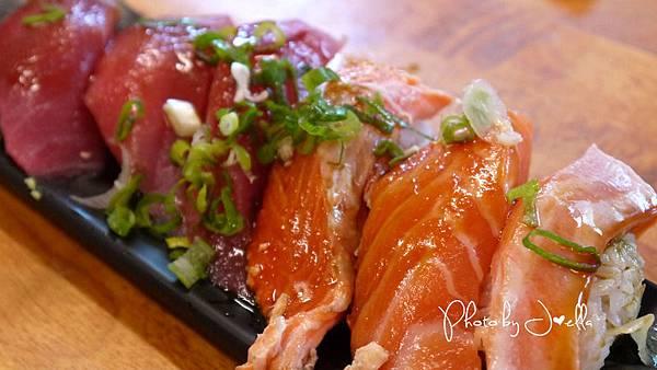宜蘭樂屋日式料理 (11)