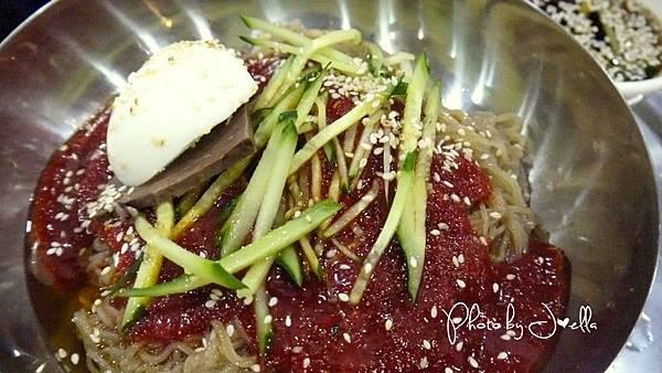 華僑城蕊佳園韓國料理 (5)