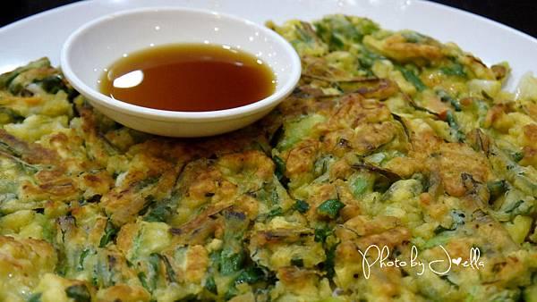 華僑城蕊佳園韓國料理 (9)