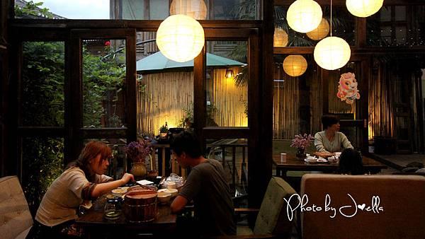 束河古鎮親愛的餐廳 (2).jpg