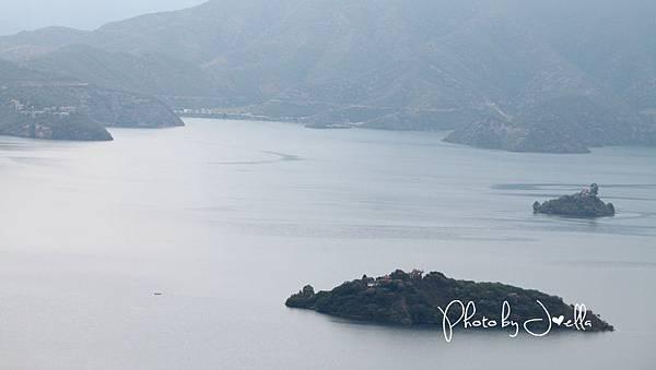 瀘沽湖 (1)