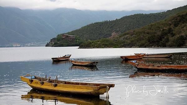 瀘沽湖 (6)
