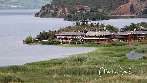 瀘沽湖 (9)