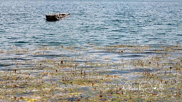 瀘沽湖 (16)