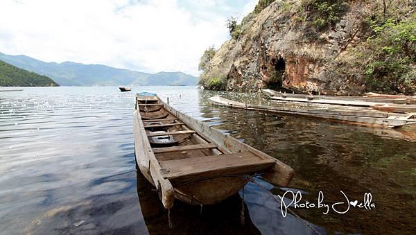 瀘沽湖 (17)