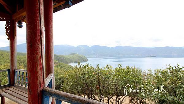 瀘沽湖 (22)