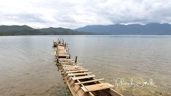 瀘沽湖 (23)