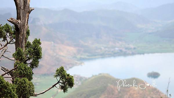 瀘沽湖 (29)