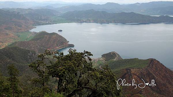 瀘沽湖 (37)