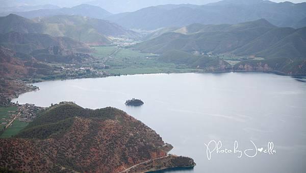 瀘沽湖 (38)