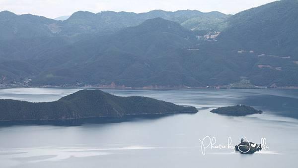 瀘沽湖 (39)