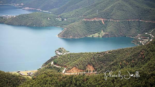 瀘沽湖 (48)
