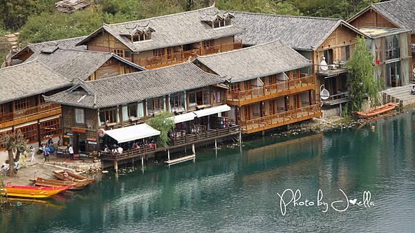 瀘沽湖 (50)