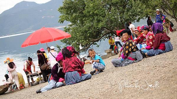 瀘沽湖 (51)