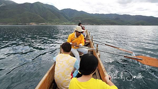 瀘沽湖 (53)