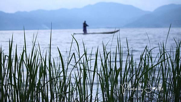 瀘沽湖 (62)