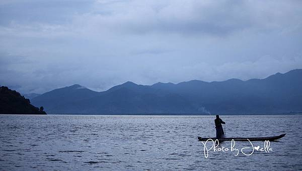 瀘沽湖 (63)