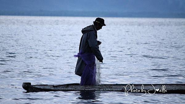 瀘沽湖 (64)
