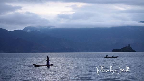 瀘沽湖 (66)