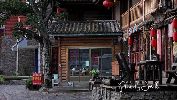 瀘沽湖 (67)