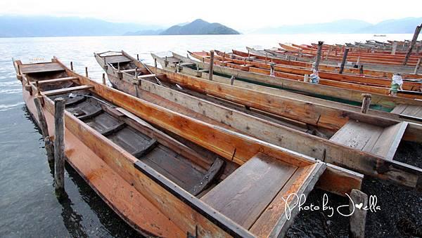 瀘沽湖 (68)